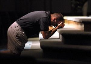 a-call-to-prayer